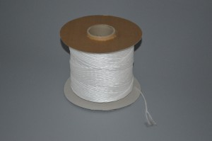 2ply Rewound Baling Twine 2 101095 Bag and Bale
