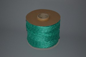 4ply Rewound Baling Twine 5 101096 Bag and Bale